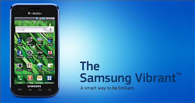 samsung-vibrant-galaxys-android-smart.jpg