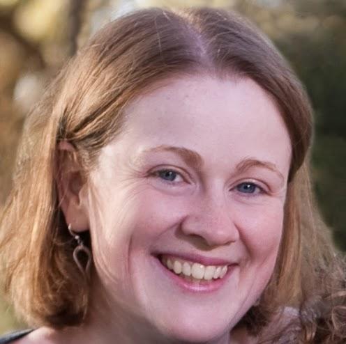 Anne Schoolcraft