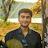 Nirmal Bhavsar avatar image