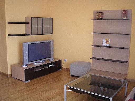 pisos alquiler 50016