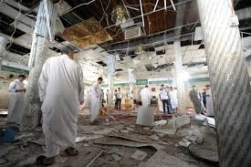 Mosque%2B7.jpg