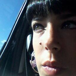 Judith Caballero Photo 17