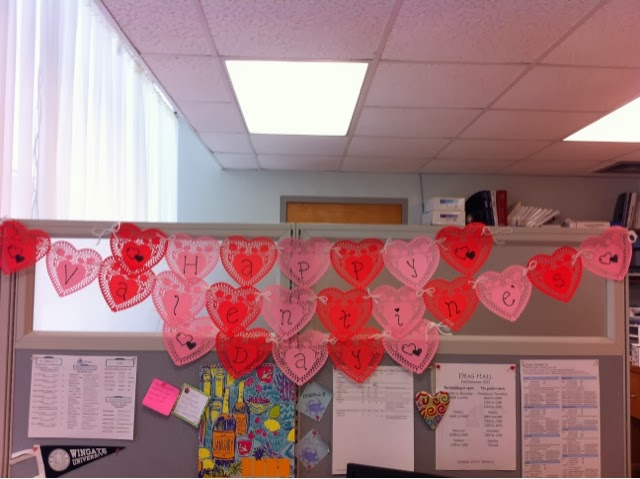 174837office decorating ideas for valentines Decoration Ideas