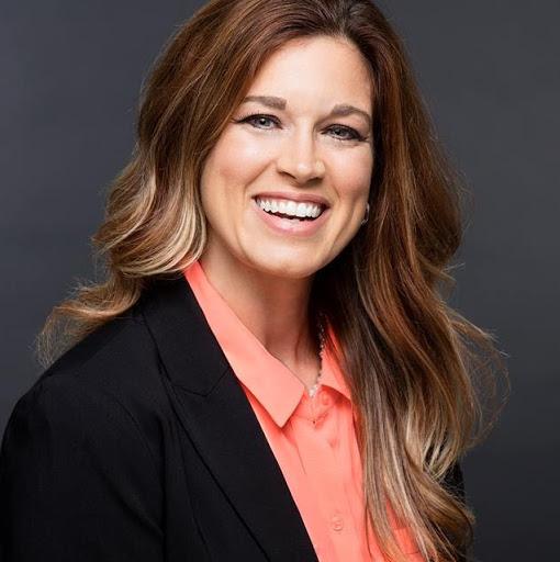 Angela Decker