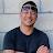 Chris Wong avatar image