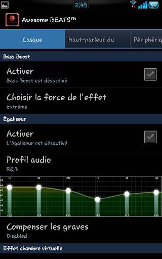Screenshot_2012-08-08-02-49-29.jpg