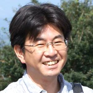 Eiichi Tanaka