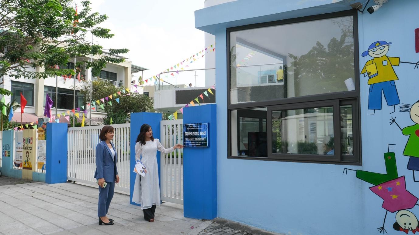 Ra mắt quỹ căn đẹp cuối cùng dự án The Manor Eco Lào Cai - Ảnh 3