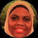 Yasmin Abdullah