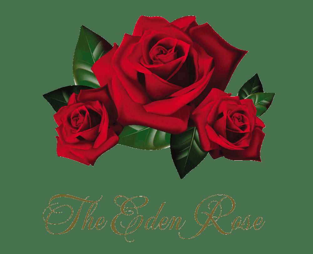 Liền Kề Biệt Thự Eden Rose Thanh Liệt - Thanh Trì CĐT Vimefulland