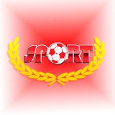 VTC Thể thao