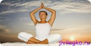 Женские практики упражнения