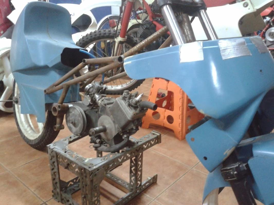 Autisa GP by Motoret - Página 3 20131211_112436