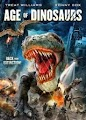 _Age_of_Dinosaurs_(2013)_