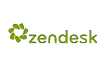 123ContactForm - Zendesk Integration