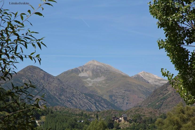 Paseo por las nubes de los Pirineos 2015 Pirineos%2B2015%2B100