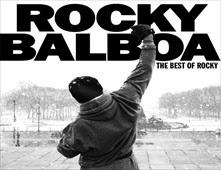 فيلم Rocky VI