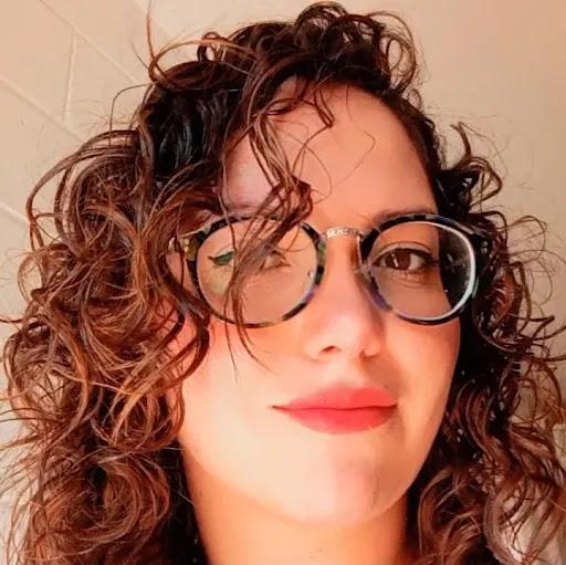 Daiana Romo picture