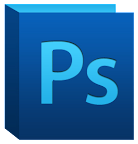 Actions for Photoshop