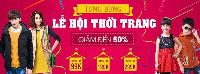 Sản Phẩm học viên học Photoshop tại Hà Nội