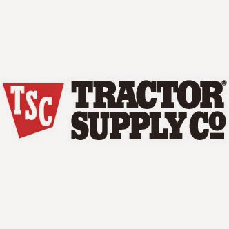 AZ <b>Tractor Supply Co</b>.