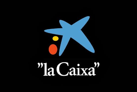 LaCaixa