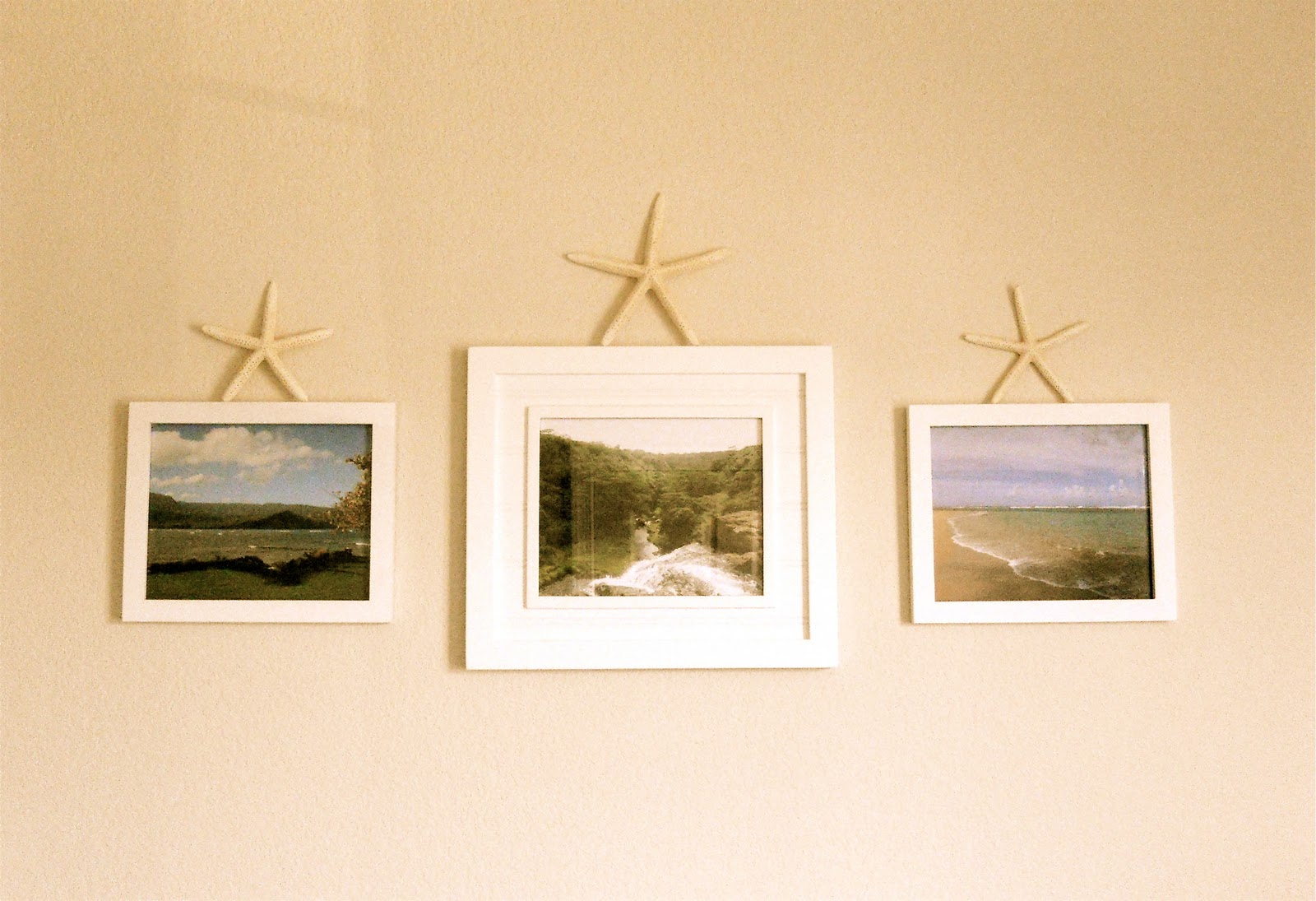 Forever Lovely Design Hanging Pictures Without Damaging Walls