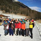 Weihnachten - Gäste-Biathlon 31.12.14