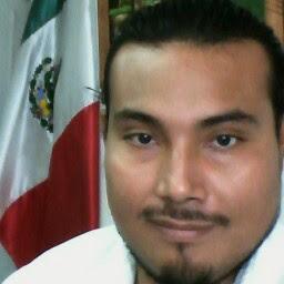Gabriel Iván Moo Canché picture