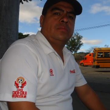 Guillermo Cortez