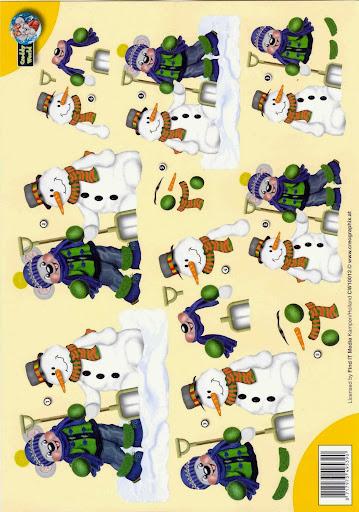 CW10012 Creddy World Kerst.jpg