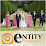 EntityPhotographic Southampton's profile photo