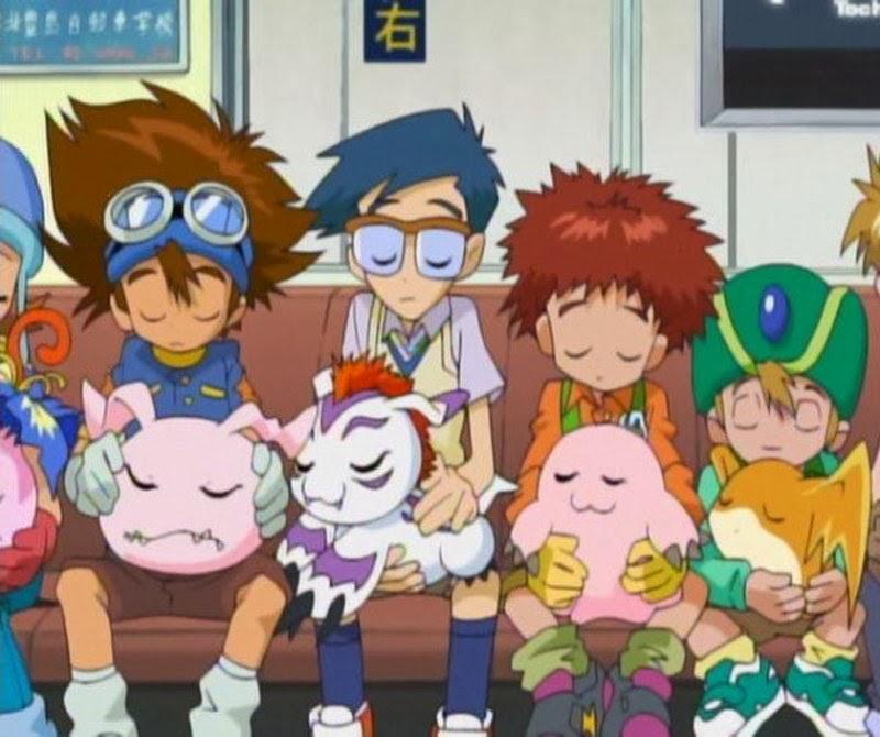 Digimon openings y endings latino dating. Digimon openings y endings latino dating.