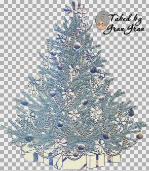 GG08~ChristmasTree_011.jpg