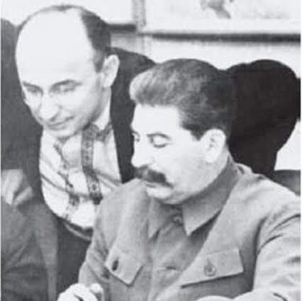 Павел Магинский