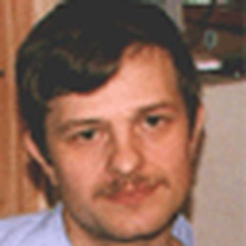 Thomas Rowe