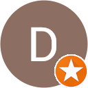 Douglas W