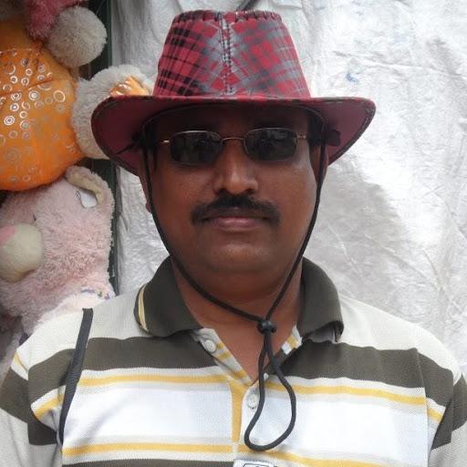 Chandrasekar Palanisamy Photo 5