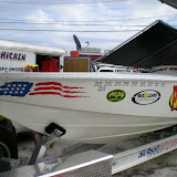 World Powerboat Championships