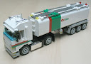 octan-tanker-1.jpg