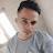 Aspak Mulla avatar image