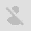 Francine B