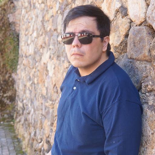 Rogelio Jimenez