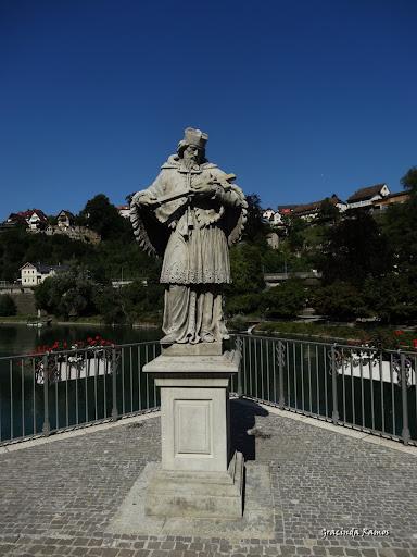 passeando - Passeando pela Suíça - 2012 - Página 14 DSC04903