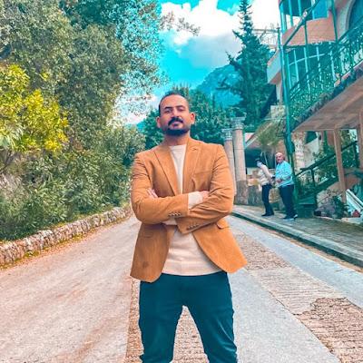 @karrar.lami777
