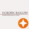 Holden Barlow Family Lawyers Perth