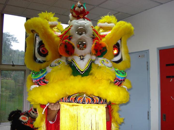 HN:Bán Buôn Bán Lẻ Đầu Rồng Lân Sư Tử Cổ Truyền ,Bán Đầu Lân ,Bán Đầu sư tử tại Hà Nội,miền Bắc 2018