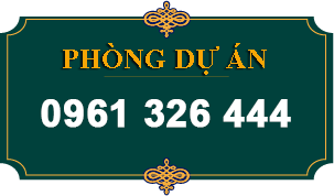 LILAHA COMPLEX  Nguyễn Văn Huyên