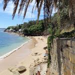 Lady Bay Beach (255518)