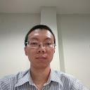 Steven Sugiarto Wijaya